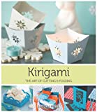 Kirigami: The Art of Cutting and Folding Paper