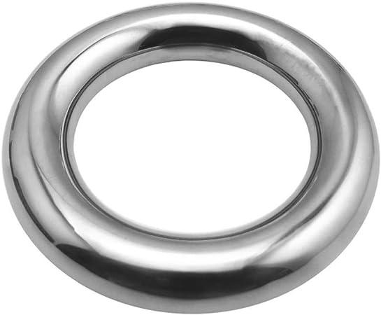 anello del pene perché ne hai bisogno