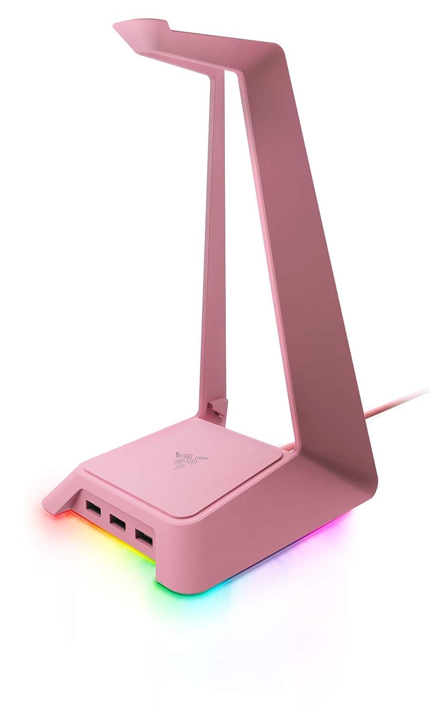 Razer Huntsman Elite - Teclado mecánico Gaming con switches optomecánicos (Barra estabilizadora de Teclas, Memoria híbrida Local, dial Digital multifunción, ...