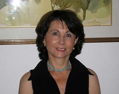 Helen (Wininger) Livnat
