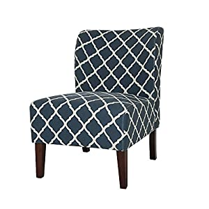 51aZfPyXLmL._SS300_ Coastal Accent Chairs & Beach Accent Chairs