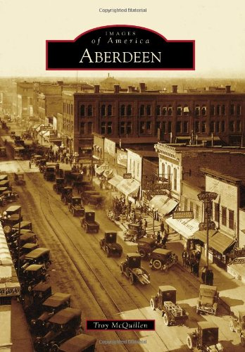 Aberdeen (Images of America) -