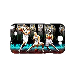 Generic Love Back Phone Case For Child For Note2 Galaxy N7100 With Spur Choose Design 1-3