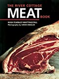 river meat - The River Cottage Meat Book