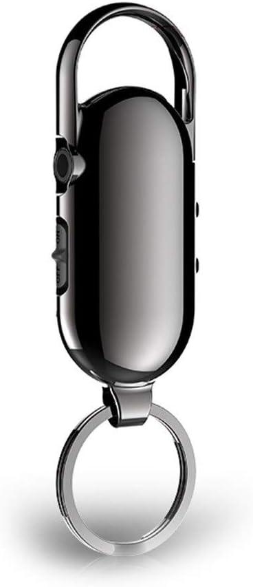 Luyinbi Grabadora De Voz Versátil, Dispositivo De Grabación De Voz ...