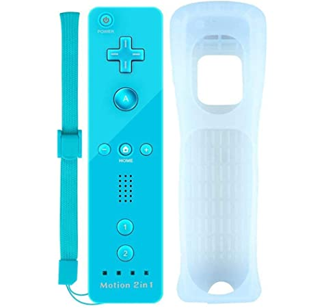 Party U + Remote Plus, Color Blanco: Amazon.es: Videojuegos
