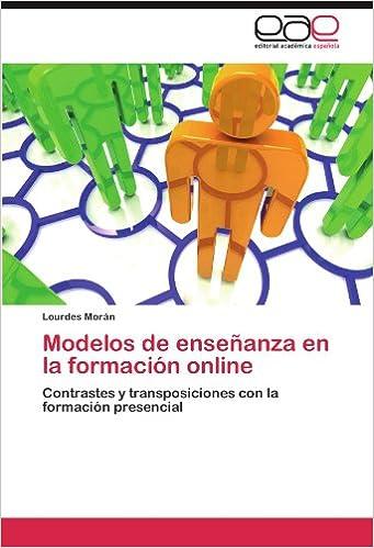 Libro formación online