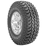 Firestone Destination M/T Mud Terrain Radial Tire - 315/70R17 121Q