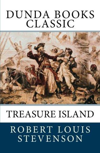 Download Treasure Island ebook