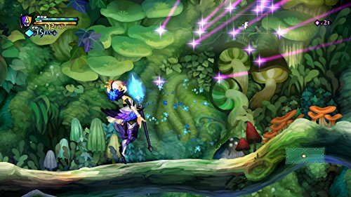 Buy odin sphere ps3
