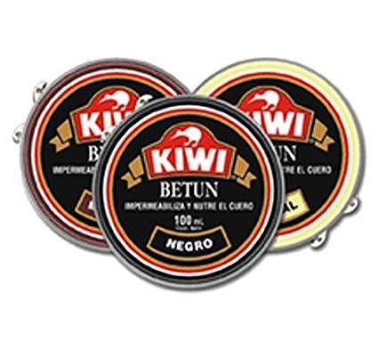 esHogar MlAmazon Tarro Burdeos Crema Formato50 Kiwi Calzado 354jqRLA