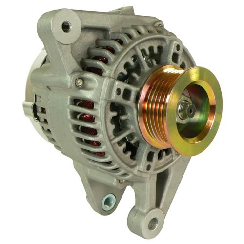 Compare Price  Alternator 04 Corolla