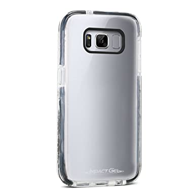 san francisco 4396a 7c69c Impact Gel Crusader Lite [Xtreme Armour Protection] Samsung Galaxy ...