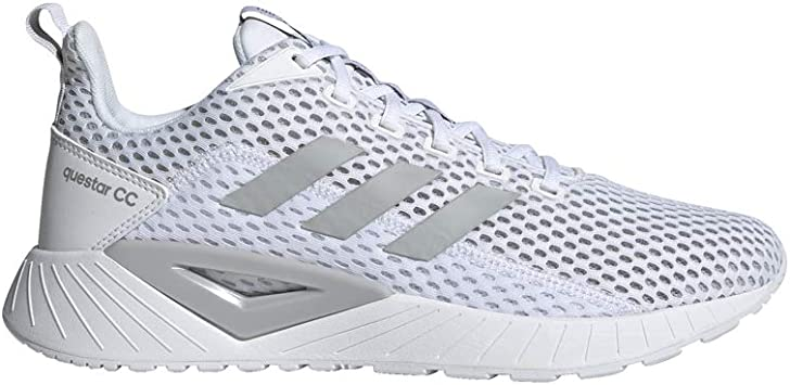 adidas Chaussures Questar Climacool