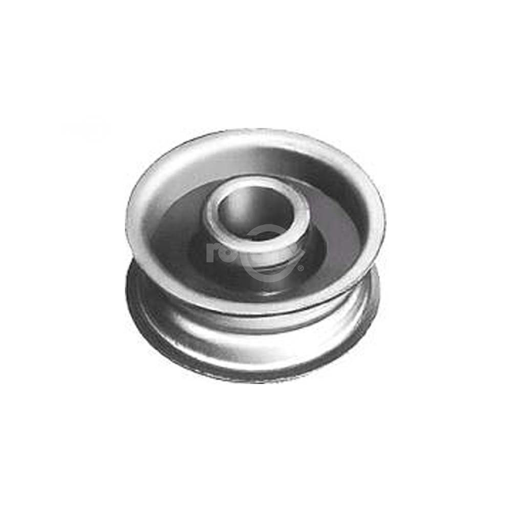 177968, 193197, Replacement Idler Pulley For Craftsman, Poulan, Husqvarna