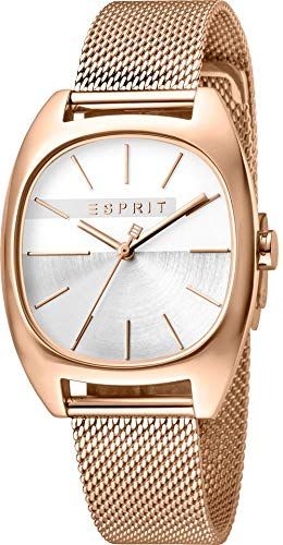 Esprit Watch ES1L038M0105