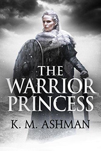 D0wnl0ad The Warrior Princess KINDLE