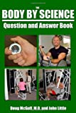 The Body by Science Question and Answer Book, Doug McGuff and John R. Little, 145057341X