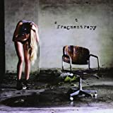 Fragmentropy
