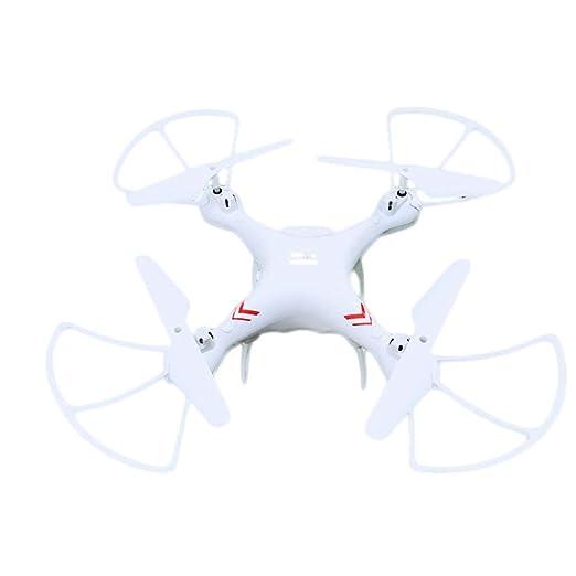 LouiseEvel215 Drone aéreo aéreo de Largo Alcance Largo Altura Fija ...