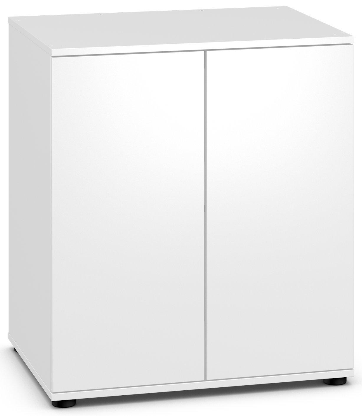 Juwel Lido SBX 200 Furniture White For Aquarium