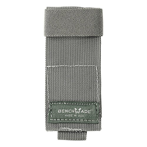 Benchmade Pouch for 7 Hook Foliage Green