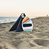 GoFloats Body Surfing Hand Plane/Handboard, Shred