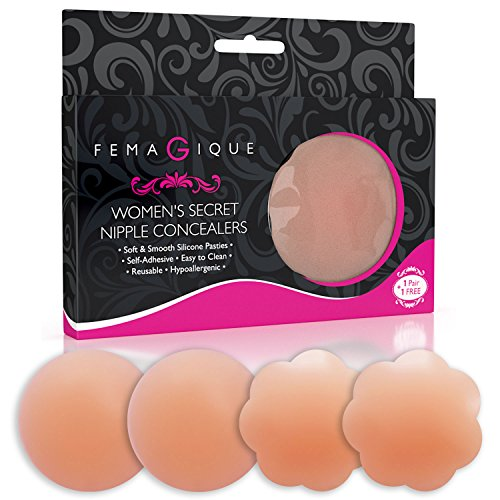 silicone-nipple-concealers-adhesive-breast-pasties-2-pair-reusable-nipples-covers