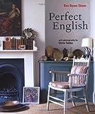 Perfect English [Hardcover] (Author) Ros Byam Shaw