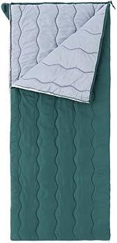 Ozark Trail 40F Comfort Sleeping Bag