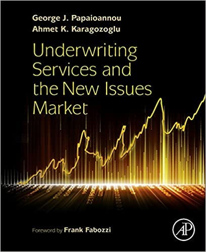 Free download pdf underwriting services and the new issues market free download underwriting services and the new issues market full pages fandeluxe Gallery