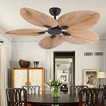 60 Quot Oak Creek Tropical Outdoor Ceiling Fan Oil Rubbed