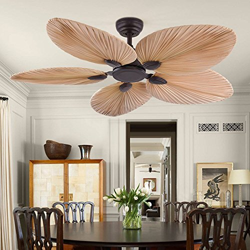 Prominence Home 41301 01 Bali Breeze Tropical Ceiling Fan