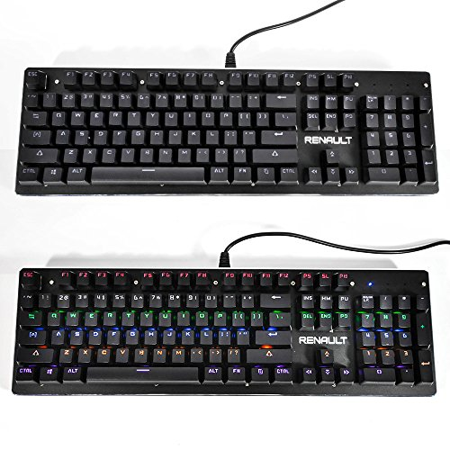 renault-104-key-backlit-mechanical-keyboard-metal-water-resistant-mechanical-gaming-keyboard-with-bl