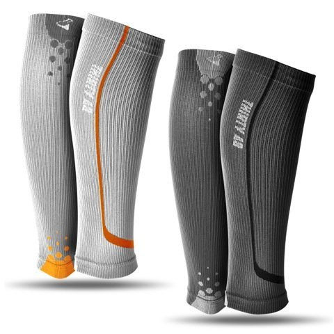(Thirty48 Cp, Compression Sleeves Faster Recovery by Increasing Oxygen to Muscles)