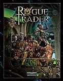Edge - LBIRT01 - Warhammer 40.000 - Rogue Trader livre de régles de base