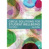 Circle Solutions for Student Wellbeing by Sue Roffey (2014-03-26)