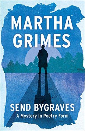 Send bygraves ebook martha grimes amazon kindle store fandeluxe Epub