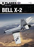 Bell X-2 (X-Planes)