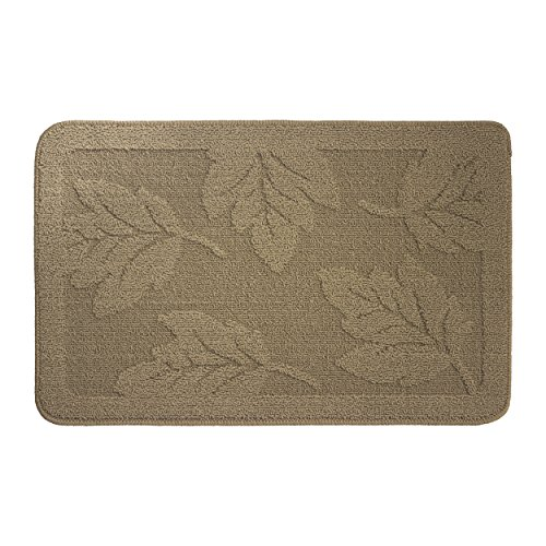 structures-textured-loop-oblong-18-x-28-all-maples-kitchen-rug-chocolate