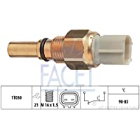 Facet Replacement Electric Fan Switch 75069