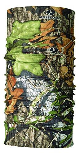 BUFF UV Multifunctional Headwear, Mossy Oak Obsession, One Size