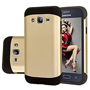 Amazon.com: Galaxy J2 Case, Samsung Galaxy J2 SM-J200F