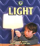 Light (Early Bird Energy)