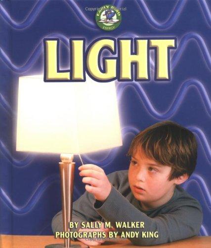 Light (Early Bird Energy) ()