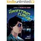 The Forgetting Curve (Memento Nora Book 2)