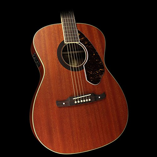 Fender Tim Armstrong Hellcat Acoustic-Electric