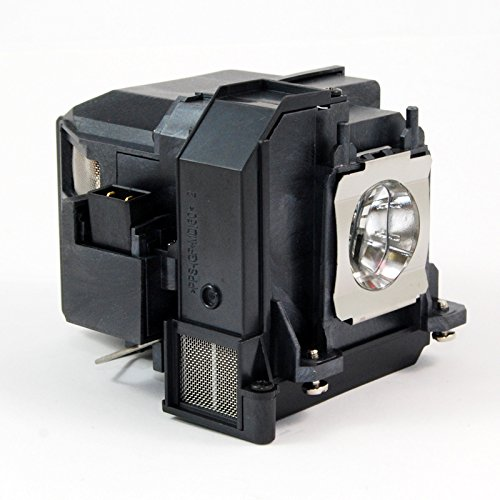 Epson BrightlLink 475Wi Projector Assembly with High Quality Bulb