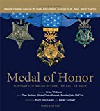 Medal of Honor, Peter Collier, 1579654622
