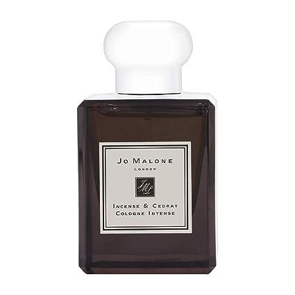 Jo Malone, Agua de colonia para mujeres - 50 ml.